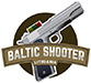 Lithuania-baltic-shooter.jpg