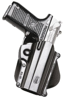 RU-97