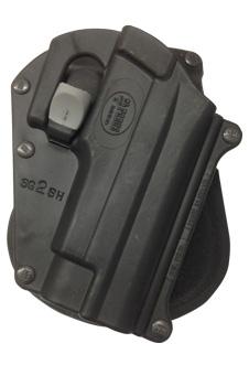 SG-2 RSH
