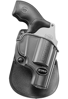 Smith & Wesson Holsters - Fobus