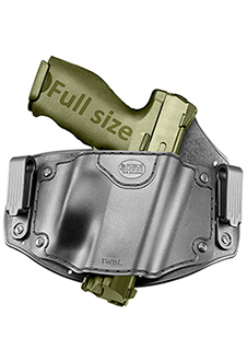 IWBL CC (Combat-Cut)