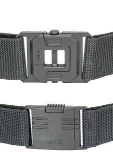 T-Belt