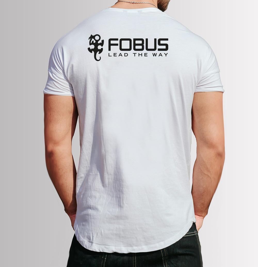 T-Shirt CL
