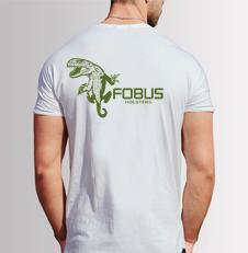 T-Shirt GL