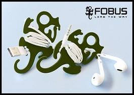 Fobus Lizard
