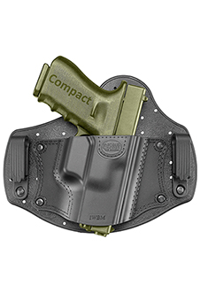 Ruger Holsters - Fobus