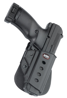 Hi-Point Holsters - Fobus