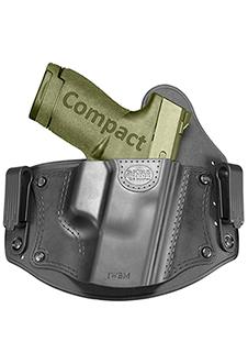 IWBM CC (combat cut)