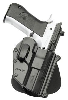 JR-1 SH