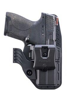APN Shield